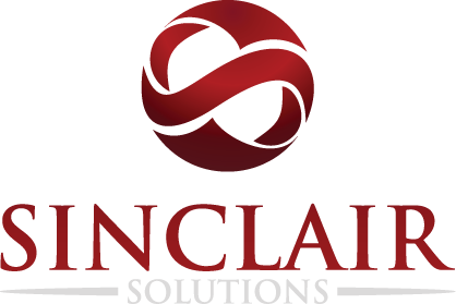Sinclair Solutions
